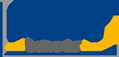 MSR-Gerdes Gesellschaft für Mess-, Steuer- und Regelungstechnik mbH - Logo
